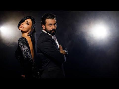 Mher Asryan \u0026 Sona Kurkdjian - Heracir Moracir (Cover) (Премьера клипа)