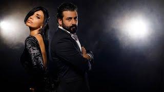Mher Asryan & Sona Kurkdjian - Heracir Moracir (Cover) 2021