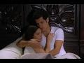 A que no me dejas - Paulina y Camilo [P43]