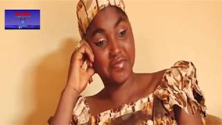 Danasani 1&2 latest Hausa Film 2018 New