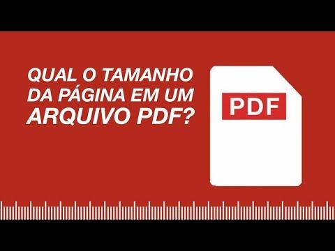 qual-o-tamanho-da-página-em-um-arquivo-pdf?