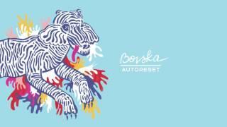 BOVSKA - Autoreset (Official Audio)