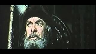 Dimitrie Cantemir 1973
