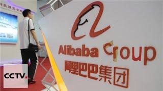 Компания Алибаба запустила механизм постоянной проверки качества товаров в онлайн-магазине