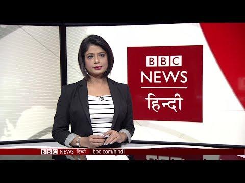 Britain और USA में फंसे भारतीय छात्र किस हाल में हैं .(BBC Hindi)