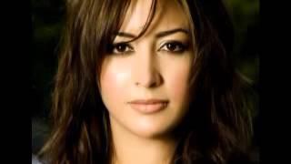 Download جنات حبيبى على نياته Mp3 and Videos