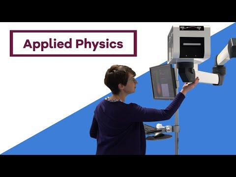 LM125 - Physics (Common Entry)