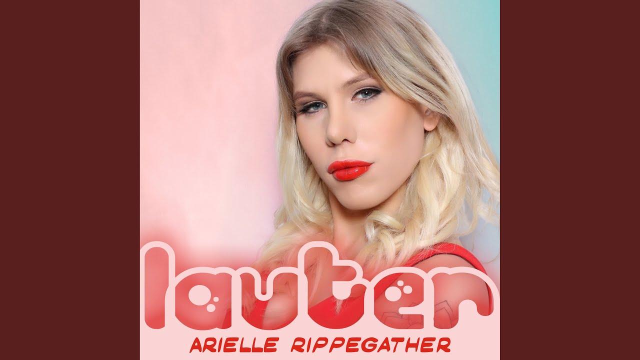 Download Lauter