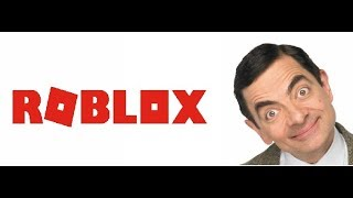 ROBLOX / Jouer avec subs / Robux Draw (DIRECT 103)