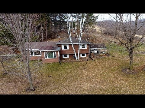 SOLD Jazzalilly Lane Homestead Richland County WI Real Estate