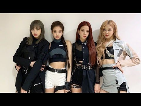 "BLACKPINK's ""Kill This Love"" Charts On Billboard 200 & Hot 100 For 3rd Consecutive Week"