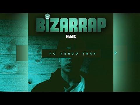 Duki - No vendo trap (Bizarrap Remix)