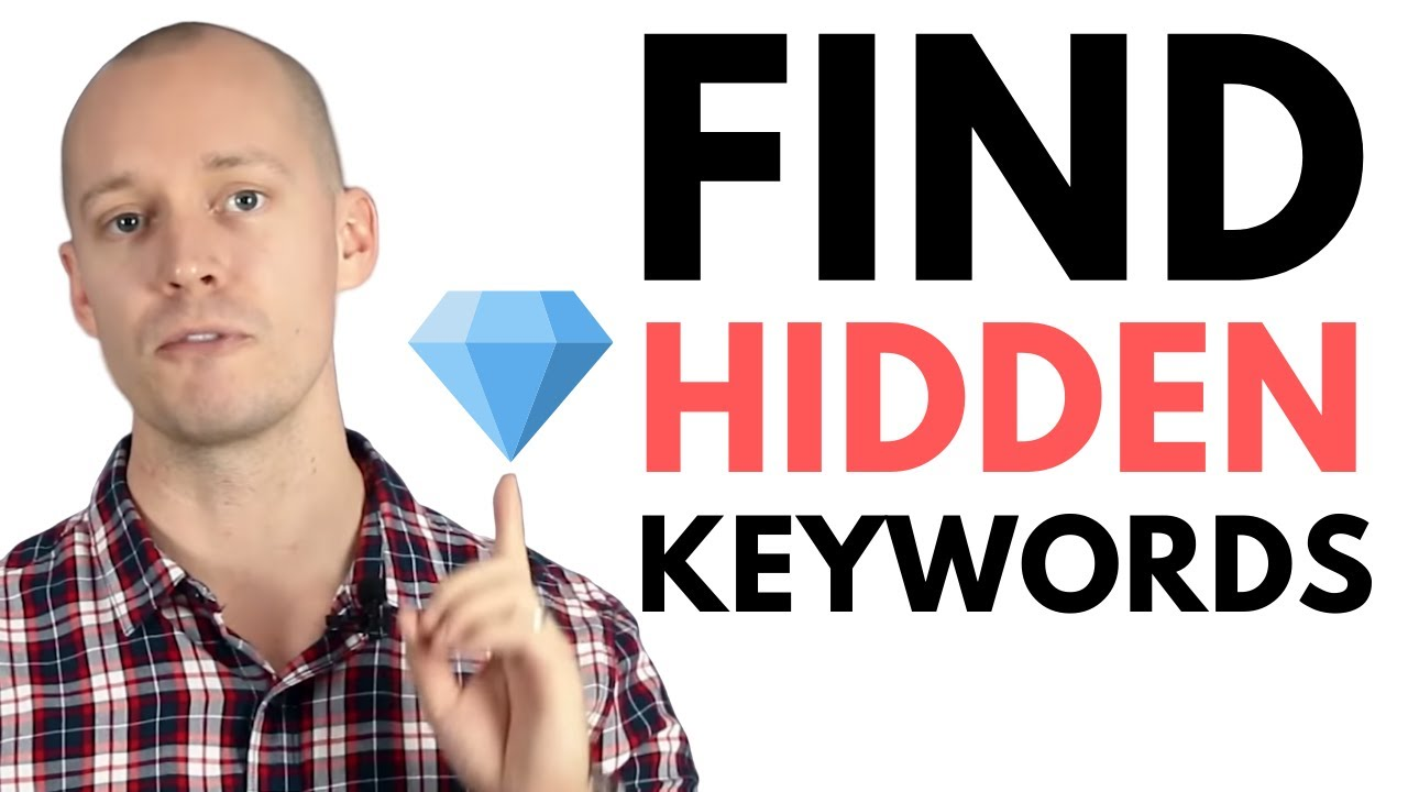 Keyword Research Tutorial for 2020