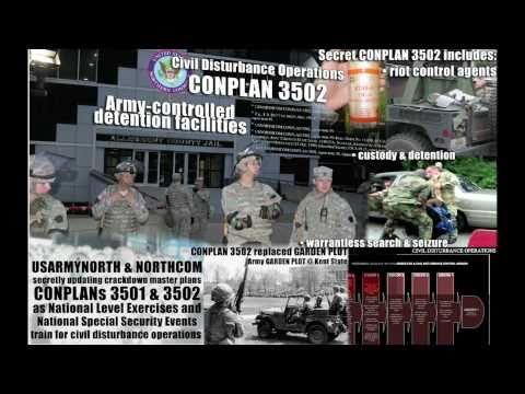 Conplan 3502 Pdf