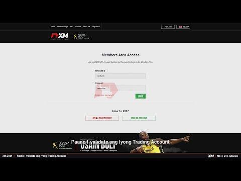 xm.com---mt4/mt5-tutorials---paano-i-validate-ang-iyong-trading-account---(ph)
