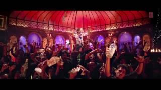 Индийский клип из фильма С новым годом