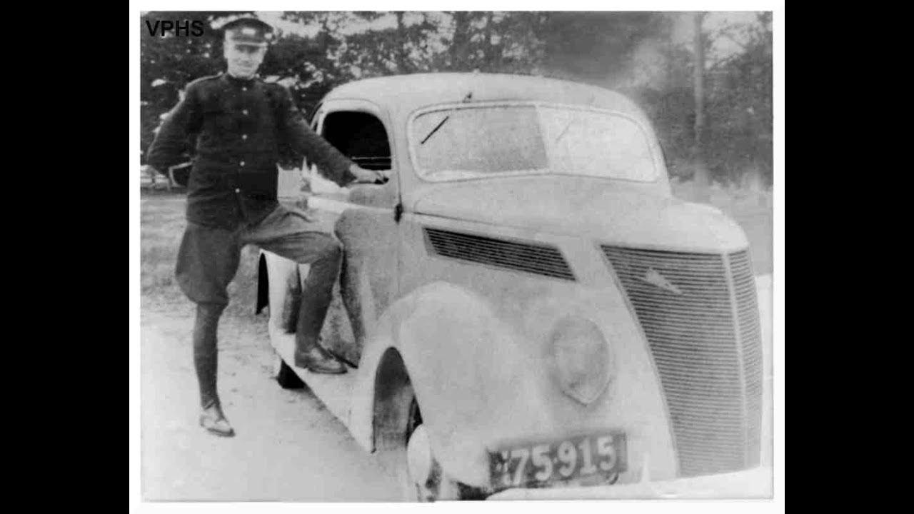 1937 FORD V8 INTERCEPTOR search - YouTube