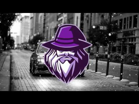 $UICIDEBOY$ - Vietnam (Trap Remix)