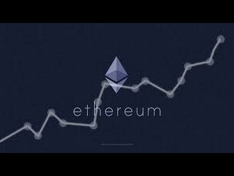 The Xecoin is the first Crypto Currency to be Backed By Green Energy and on Ethereum's BlockChain.