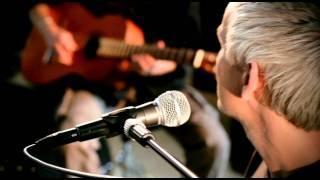 Dirk Michaelis - Feld aus Gold (Video)