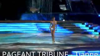 Video MJ LASTIMOSA, Bb. Pilipinas 2011 Swimsuit download MP3, 3GP, MP4, WEBM, AVI, FLV Agustus 2018