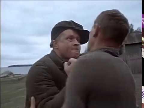 Главные красавицы советского кино, их непростые судьбы