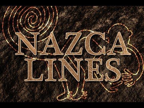 Sobrevuelo Lineas de Nasca // Nazca Lines Overflight