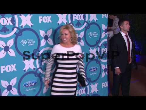 Mary Murphy at 2013 Fox Fall Eco-Casino Party on 9/9/2013...