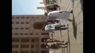 جلد في سعوديه