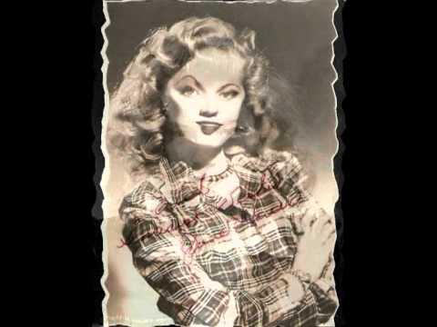 Movie Legends 1930-1960