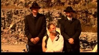STEVE HOFMEYR - My Diefie My Duifie