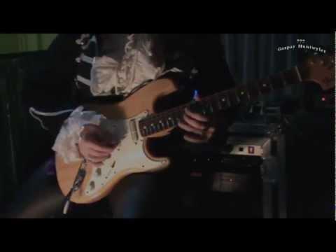 Yngwie Malmsteen - Very Best New Song - 2013