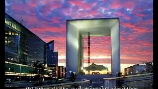 Путешествие в Париж с компанией Airisa@Co(Мечта или реальность?! Город, который манит своим очарованием и шиком, бессмертный город --Париж. Сколько..., 2011-10-03T10:46:42.000Z)