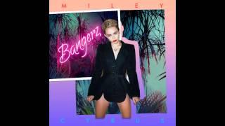 Miley Cyrus - Drive (Bangerz)