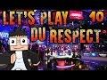 TOURNOI TURBO 15 JOUEURS ! - Let's Play du respect avec Fanta (Poker)