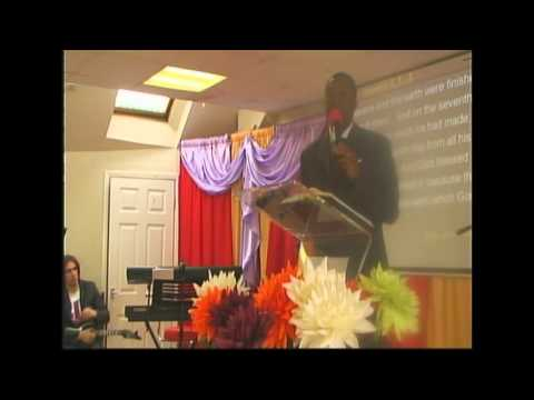 DILIGENCE  THE KEY TO SUCCESS ANLSIC 1ST NOV 2015 SERVICE