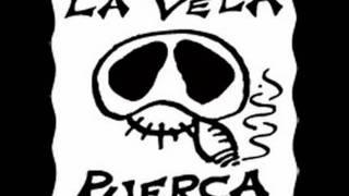 La Vela Puerca - Jose Sabia (Murga)