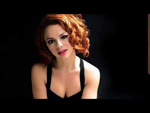 Samantha Fish  Hello Stranger