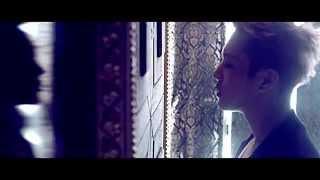 Video BEAST - 'GOOD LUCK' (Teaser: Dujun) download MP3, 3GP, MP4, WEBM, AVI, FLV Juni 2018