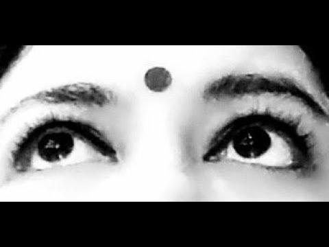 Mizhiyil Ninnum   Mayaanadhi   Vocal   Solo   Deepa Devan   Rex Vijayan   Shahabaz Aman