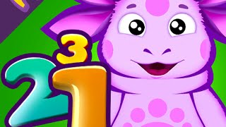 видео Игры для детей