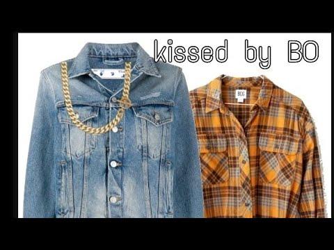 Tis the Season for Jeans Please!!
