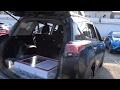 2017 Toyota RAV4 Countryside, Oak Lawn, Calumet city, Orland Park, Matteson, IL 17784