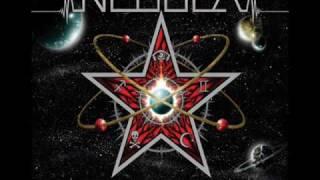 Nebula - The Beast