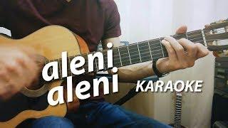 Aleni Aleni Karaoke (Volkan Konak)