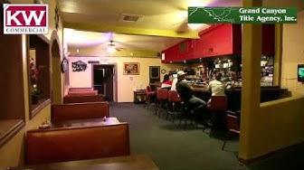 Sundance Restaurant Apache Junction | Restaurants In Apache Junction