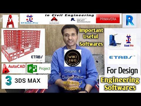 Civil engineering best