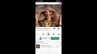 chudai video puri Raat Masti new 2020 HD