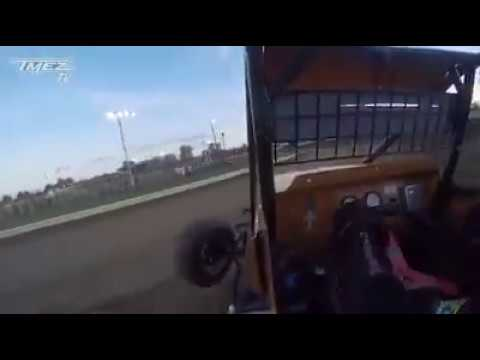 T-MEZ Terre Haute WIDE OPEN Racing