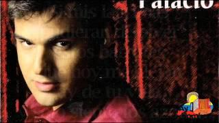 Condenado a quererte- Alejandro Palacio (Con Letra HD)